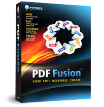 Coreldraw user guide daily instruction manual guides pdf creator corel pdf fusion rh wordperfect com corel draw users guide coreldraw user guide download fandeluxe Choice Image