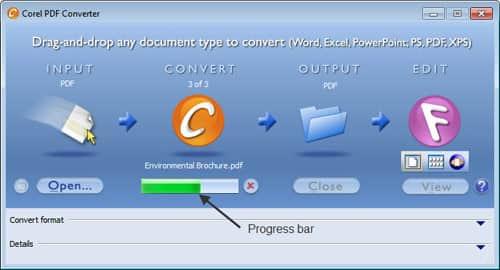 WordPerfect Office - Tutorials