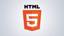 Publish to HTML