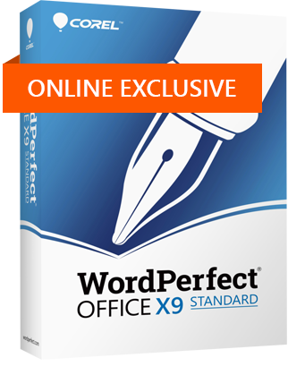 All-in-one office suite + $330 in bonus software