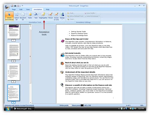Resume downloads for wordperfect